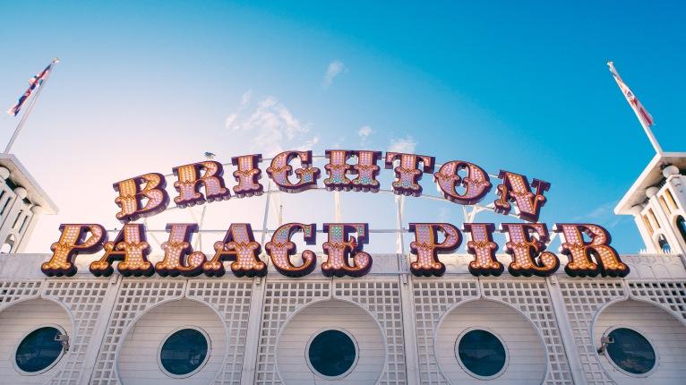 Brightonblog10