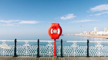 Brightonblog11
