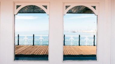 Brightonblog12