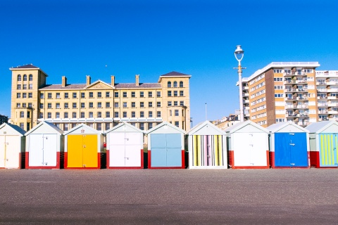 Brightonblog13