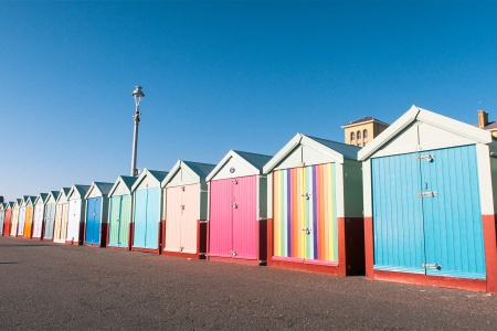 Brightonblog14