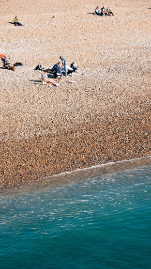 Brightonblog15