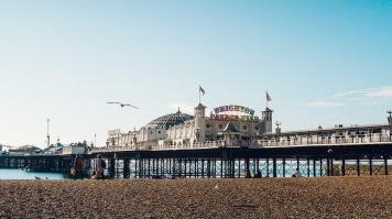 Brightonblog17