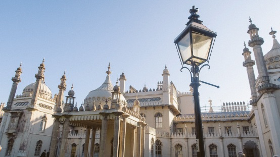 Brightonblog2