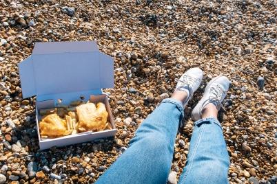 Brightonblog21