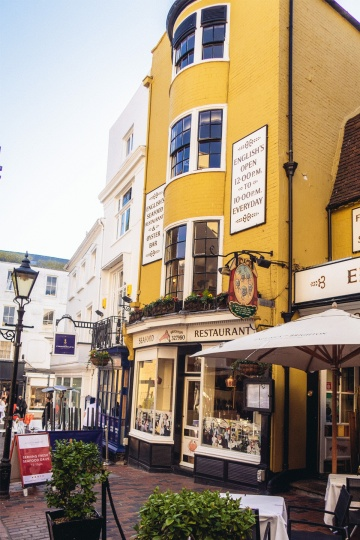 Brightonblog23