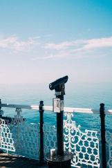 Brightonblog28
