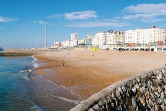 Brightonblog29