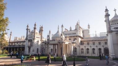 Brightonblog3