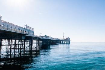 Brightonblog30