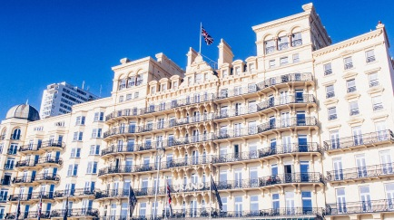 Brightonblog33
