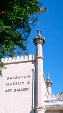 Brightonblog4