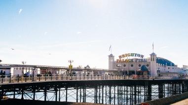 Brightonblog5