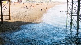 Brightonblog8