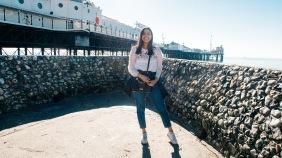 Brightonblog9